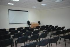 конференц зал 1