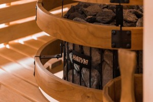 sauna-5